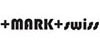 logo mark swis